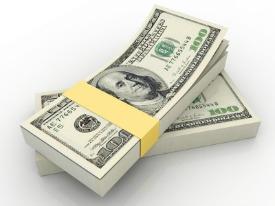 business money loan application form