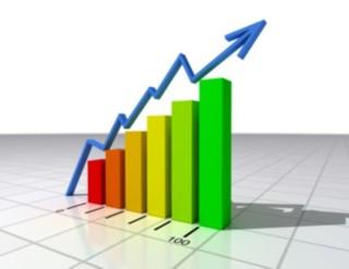 short-term-financing