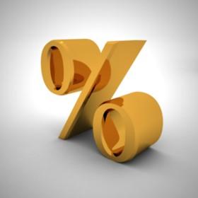 business cash advance criteria
