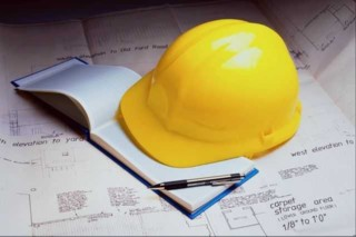 commercial construction loan
