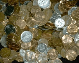 merchant-account-fees